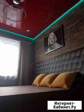 3-комнатная квартира, 60 м², 2/5 эт. Иркутск