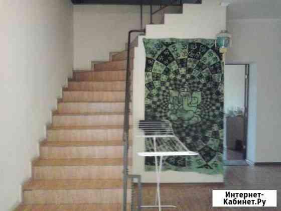 Комната 21 м² в > 9-ком. кв., 2/2 эт. Энем