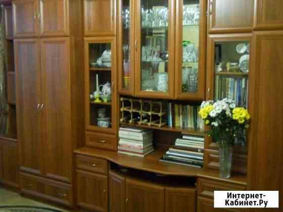 2-комнатная квартира, 47 м², 11/16 эт. Санкт-Петербург