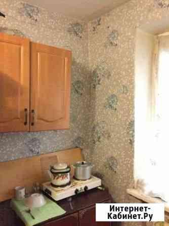 Комната 9 м² в 1-ком. кв., 4/5 эт. Челябинск