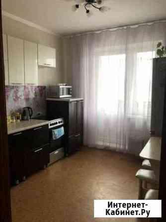 1-комнатная квартира, 33.5 м², 8/10 эт. Сосновоборск