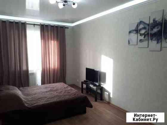 1-комнатная квартира, 35 м², 1/3 эт. Новочеркасск
