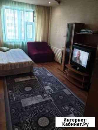 1-комнатная квартира, 35 м², 5/9 эт. Новый Уренгой