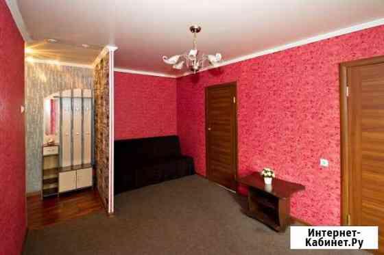 3-комнатная квартира, 48 м², 2/5 эт. Белово
