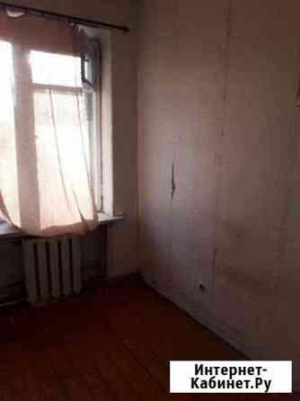 2-комнатная квартира, 41.7 м², 2/3 эт. Санкт-Петербург