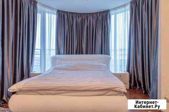 1-комнатная квартира, 73.2 м², 6/8 эт. Санкт-Петербург