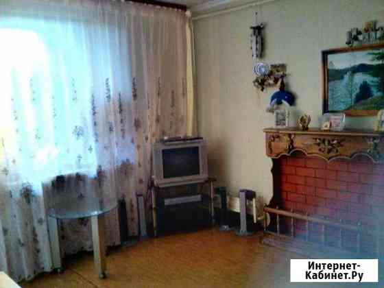 3-комнатная квартира, 76 м², 2/2 эт. Лабытнанги