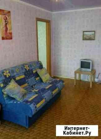 3-комнатная квартира, 44 м², 2/5 эт. Асбест