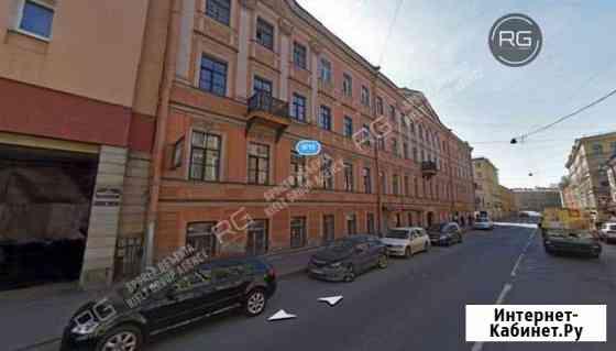 175м2 в цоколе на Римск-Корсакова под коммерцию Санкт-Петербург