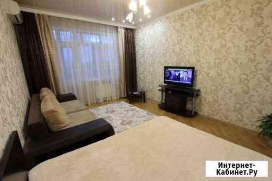 1-комнатная квартира, 45 м², 6/9 эт. Майкоп
