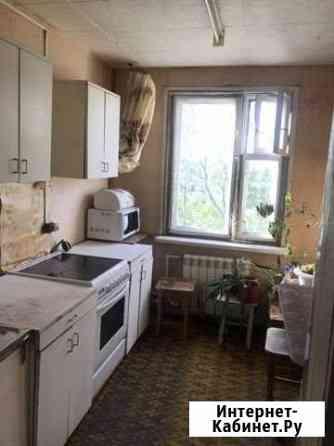 2-комнатная квартира, 45 м², 2/2 эт. Лабытнанги