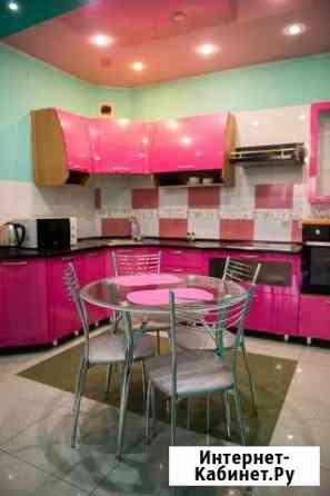 2-комнатная квартира, 85 м², 4/8 эт. Иркутск