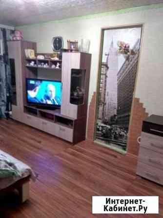 2-комнатная квартира, 52 м², 4/9 эт. Норильск