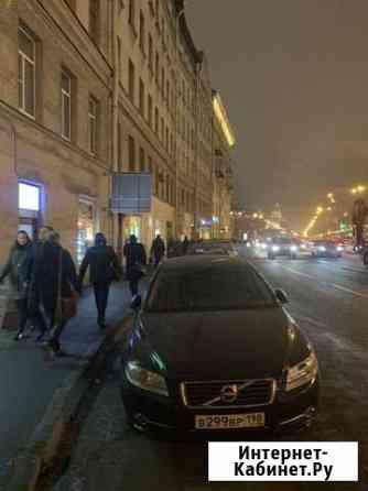 Торговое помещение, 18 кв.м. Санкт-Петербург