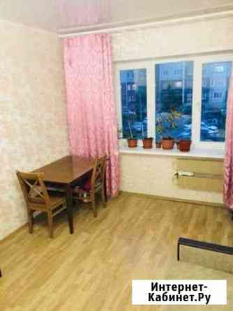 3-комнатная квартира, 71 м², 2/5 эт. Северодвинск