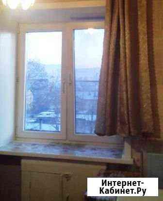 2-комнатная квартира, 40 м², 5/5 эт. Чита
