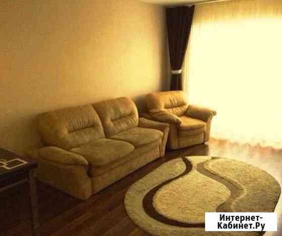 2-комнатная квартира, 45 м², 14/17 эт. Киров