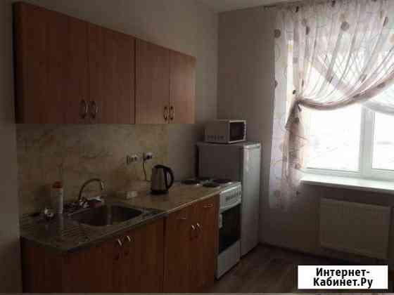 1-комнатная квартира, 47 м², 10/11 эт. Череповец