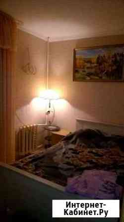 3-комнатная квартира, 60 м², 4/5 эт. Старая Русса