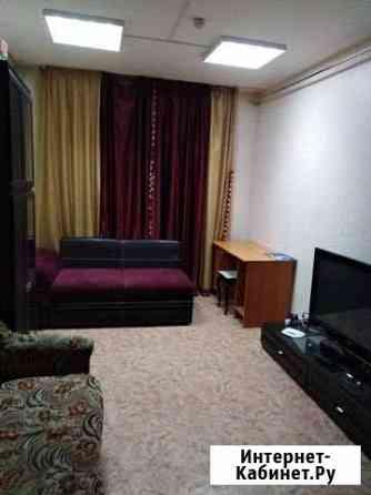 3-комнатная квартира, 70 м², 1/10 эт. Ноябрьск