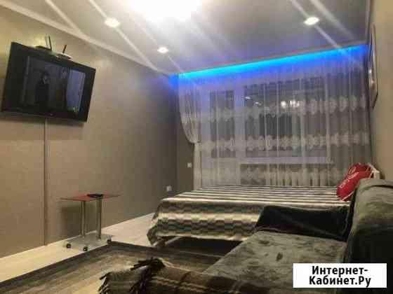 1-комнатная квартира, 41 м², 5/10 эт. Псков
