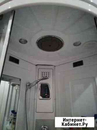 1-комнатная квартира, 28 м², 8/9 эт. Северодвинск