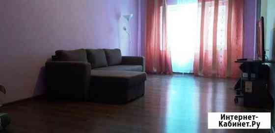 2-комнатная квартира, 69 м², 11/19 эт. Брянск