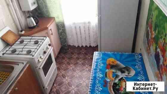 1-комнатная квартира, 32 м², 2/3 эт. Кинешма