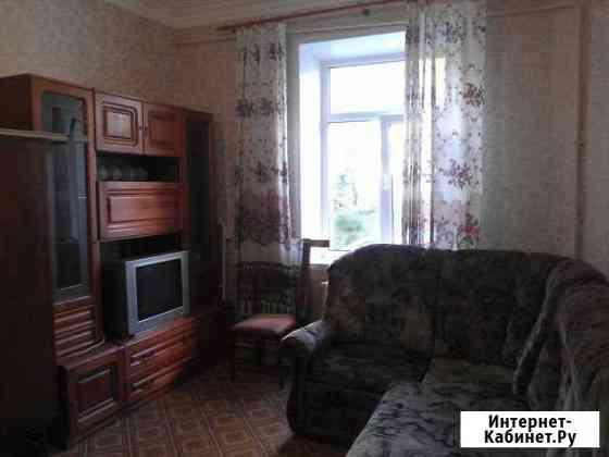 Комната 14 м² в 3-ком. кв., 1/2 эт. Иваново