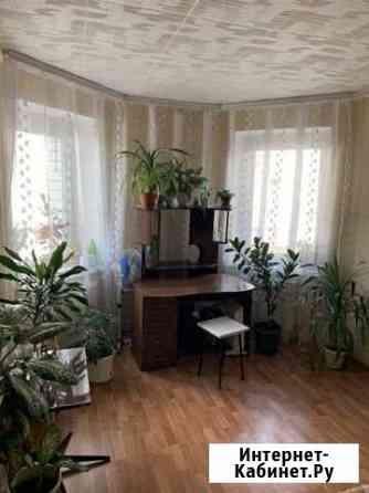 1-комнатная квартира, 43 м², 4/10 эт. Энгельс