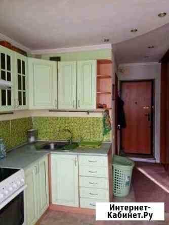 1-комнатная квартира, 35 м², 2/5 эт. Ульяновск