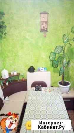 2-комнатная квартира, 50 м², 1/3 эт. Суджа