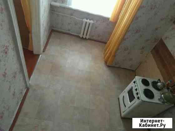 2-комнатная квартира, 36.6 м², 2/2 эт. Улан-Удэ