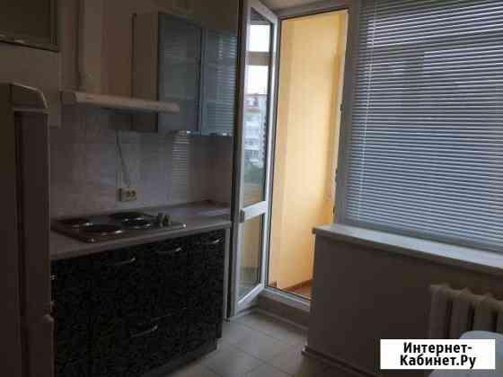 1-комнатная квартира, 36 м², 4/5 эт. Севастополь