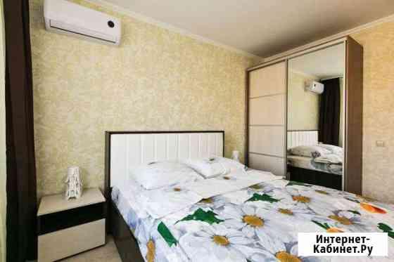 3-комнатная квартира, 88 м², 21/22 эт. Химки