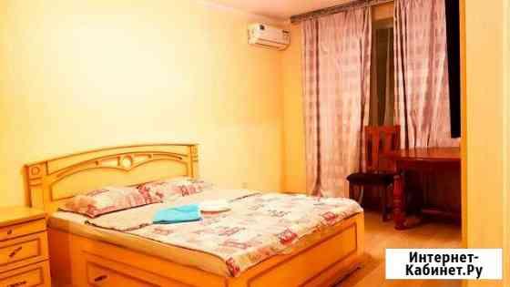 1-комнатная квартира, 44 м², 7/12 эт. Екатеринбург