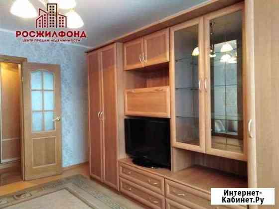 2-комнатная квартира, 51.1 м², 4/5 эт. Чита