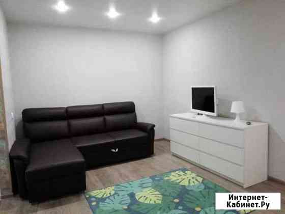 2-комнатная квартира, 46 м², 4/4 эт. Печоры