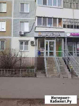 Сдам торговое помещение Казань