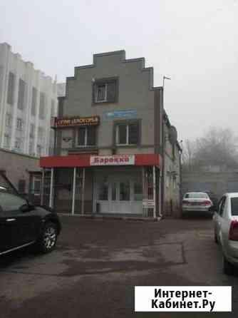 Офисное помещение, 29 кв.м. Белгород