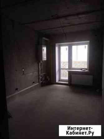 2-комнатная квартира, 60 м², 4/10 эт. Рязань