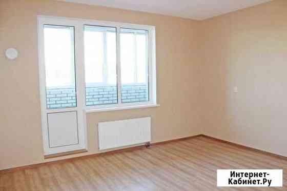 3-комнатная квартира, 61 м², 5/15 эт. Санкт-Петербург