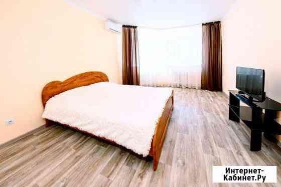 1-комнатная квартира, 46 м², 7/14 эт. Оренбург