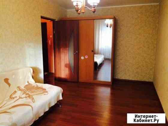 1-комнатная квартира, 38 м², 2/14 эт. Раменское