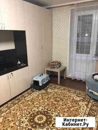 1-комнатная квартира, 34.3 м², 1/16 эт. Петрозаводск