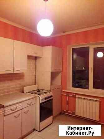 3-комнатная квартира, 71 м², 9/9 эт. Оренбург