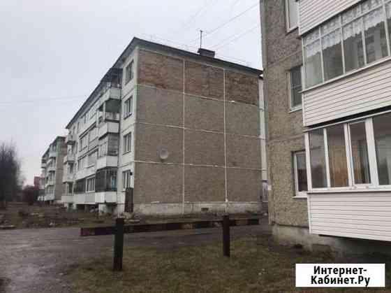 1-комнатная квартира, 34 м², 2/4 эт. Кольчугино