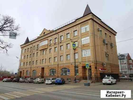Помещение под офис рядом ТЦ Кольцо Казань