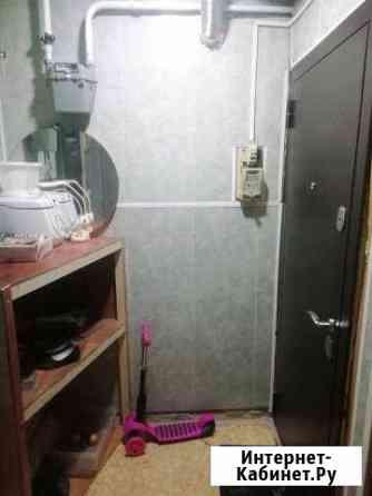 2-комнатная квартира, 33 м², 1/2 эт. Кисловодск