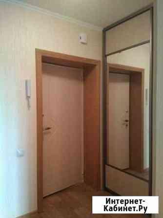 Студия, 44.2 м², 6/9 эт. Тольятти
